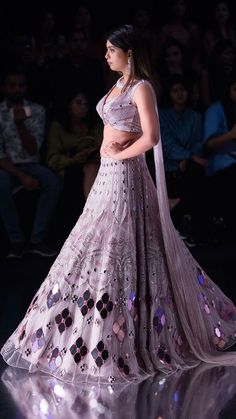 10 Lehenga set designs for one and all to make you dance in Buy designer Bridal Lehenga : Call/WhatsApp : Indian Fashion Dresses, Indian Bridal Outfits, Indian Gowns Dresses, Indian Bridal Lehenga, Dress Indian Style, Indian Designer Outfits, Red Lehenga, Bridal Dresses, Designer Dresses