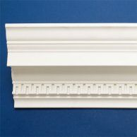 Molding Profile: Greek Key