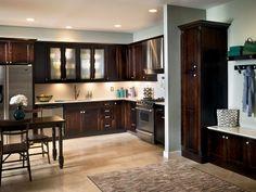 62 best kraftmaid cabinets images kraftmaid cabinets house kitchens rh pinterest com