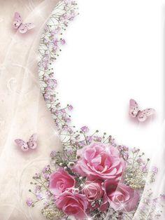 Frame Rose ( 100 ) Non desidero una rosa a Natale più di quanto possa desiderar la neve a maggio: d'ogni cosa mi piace che maturi quand'è la sua stagione. William Shakespeare, Pene d'amor perdute Una rosa rossa non è egoista perché vuole essere una rosa rossa. Sarebbe terribilmente egoista se volesse che i fiori …
