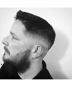 Pageboy is a hair salon in Athens GA, located in the heart of downtown. We provide exceptional haircuts, color, and barbering. Page Boy, Haircuts For Men, Athens, Barber, Salons, Hair Cuts, Color, Man Haircuts, Haircuts