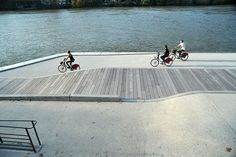 Banks-of-Saone-by-BASE-Landscape-Architecture-04 « Landscape Architecture Works | Landezine