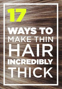 Proper Hair Care Tips For You To Use On Your Own ** Want to know more, click on the image.