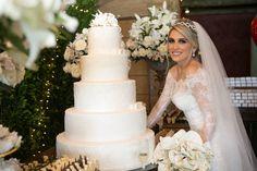 casamento blog de casamento casamento em natal bruna e venceslau (63)