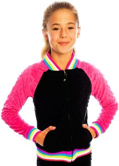 045a63863f Our most popular and coveted item - shop our collection of minky dot bubble  hoodies. Pick from a range of colors for a soft hoodie that is made to last.