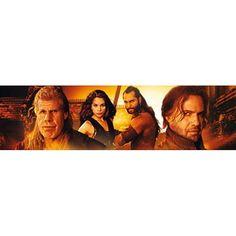 The Scorpion King 3 - Kampf um den Thron DVD | Weltbild.de Die Pest, Kings Movie, Scorpion, Movie Posters, Movies, Movie, Scorpio, Films, Film Poster