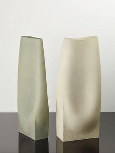 kitchen decoration – Home Decorating Ideas Kitchen and room Designs Modern Ceramics, Contemporary Ceramics, Pottery Sculpture, Sculpture Art, Pottery Bowls, Ceramic Pottery, Vases, Clay Vase, Keramik Vase