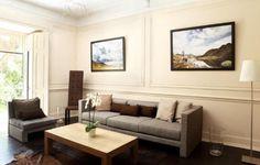 Apartamento Bernardim Beije, alojamento de férias Apartamento de 4 quartos, 2.0 casas de banho em Lisboa, Costa de Lisboa.