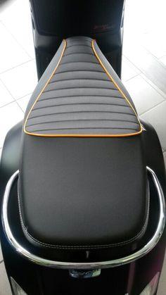 Vespa gts super sport 300abs moto39.it