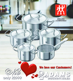 Home - Adams Discount Dinning Set, Measuring Cups, Dinnerware, Household, Plates, Dinner Ware, Licence Plates, Dishes, Tableware