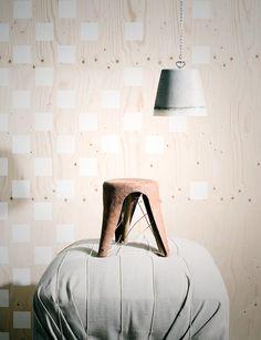photographer Arjan Benning - emmas designblogg