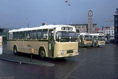 Streekbusstation Arnhem | Flickr - Photo Sharing!