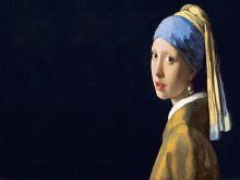 #Famiglia #Ferrari #favoritephotos #FFfavoritephotos  Awesome wallpaper of Z Wallpaper Johannes Vermeer Girl With A Pearl Earring Original, resolution 1920 x 1080, type Famous Painting Artist Painter Brush Oil On Canvas Awesome, for Desktop of your PC. Beautiful wallpaper free for you! http://www.wallpaperawesome.com/z-wallpaper-johannes-vermeer-girl-with-a-pearl-earring-original.php#sthash.351EggFc.qjtu