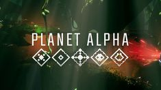[VIDEO] PLANET ALPHA - Re-Announcement trailer (Side-scrolling platform sci-fi game) #Playstation4 #PS4 #Sony #videogames #playstation #gamer #games #gaming #playstationgames