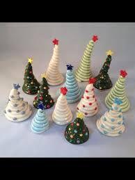 Bildergebnis für kinder keramik vasen