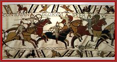 Anglo-Saxon Background to the Conquest