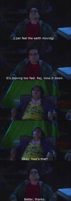 the-big-bang-theory-funny-pictures2.jpg 620×1,761 pixels