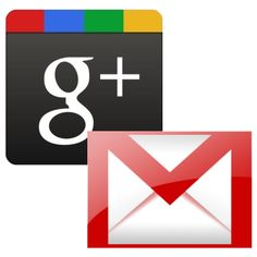 The new G+ update allows users access to gmail addresses of those in your circles. Innovative or invasive?