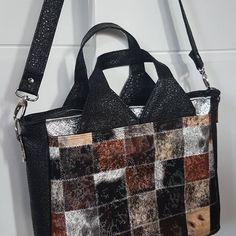 Sac à main Foxtrot modèle @verosacotin #Sacôtin #mojahomemade #handmade #artisan #madeinFrance #sacordinateur #cadeau #lyonnaise #lyon #similicuir #handbag #noel