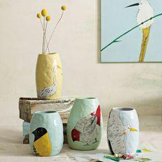 That's Happy: ceramics by gemma orkin
