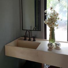 Decor, Furniture, Bathroom Lighting, Lighted Bathroom Mirror, Home Decor, Bathroom Mirror, Framed Bathroom Mirror, Bathroom, Light