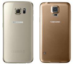5 Reasons Why Samsung Galaxy fans will hate Galaxy S6?