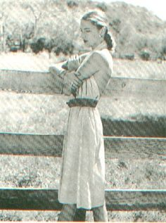 Northern California Style: California It Girls- Slim Keith California Style, Northern California, 1940s Fashion, Vintage Fashion, Slim Keith, Stella Tennant, Kitty Hawk, Vintage Love, Vintage Style