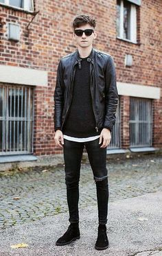 look_all_black_masculino (5)