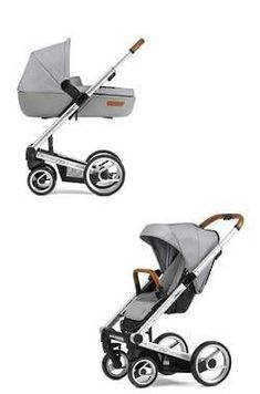 Most parents use strollers all the time–to take power walks, go running, go shopping or walk around street festivals, malls and downtowns. A stroller ride also can help a fussy baby fall asleep (they love fresh air and movement).#Best_Lightweight_Stroller #Stroller_For_Twins #Best_Umbrella_Stroller #Best_Jogging_Stroller #Newborn_Baby_Stroller #Best_Double_Stroller_For_Twins