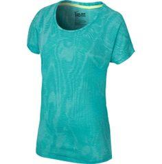 Nike Women's Club Waves Boyfriend Short Sleeve Shirt - Dick's Sporting Goods