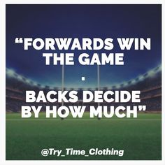 Rugby Quotes, Rugby Girls, Rugby Training, Im Trying, Girl Quotes, Inspire Me, F1, Athletes, Haha