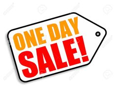 1 day Sale Come Check it out westtexastradingco.com #sale #save #ebay #clothing #hats #jackets #shoes #dvds #texas