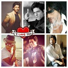 Embedded image permalink-SRK