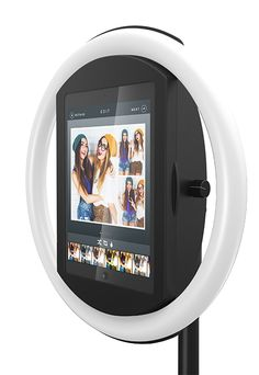Zink happy smart app printer review diy photo booth pinterest simple booth apps for diy photo booths and marketing solutioingenieria Image collections