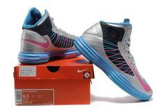26126e57572c 45 Best Nike Lunar images