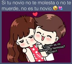 Sexy Love Quotes, Quotes For Him, Cute Quotes, Spanish Memes, Spanish Quotes, Romantic Memes, Love Wallpaper Backgrounds, Amor Quotes, Funny Questions