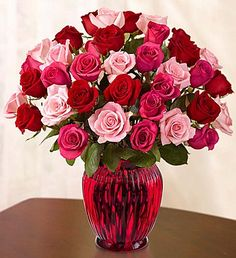 153 Best Valentine S Day Images In 2019 800 Flowers Valantine Day