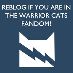 YEEAAAAAAH. I may not have pinned stuff about it for a while, but thst foesnt mean km not in the fandom no more.