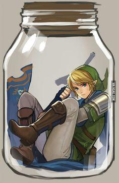 Karma is a b*tch, Link... Karma is a b*tch