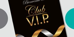 Club V. logo and flyer Vip, Club, Logo, Artwork, Logos, Work Of Art, Logo Type, Auguste Rodin Artwork, Environmental Print