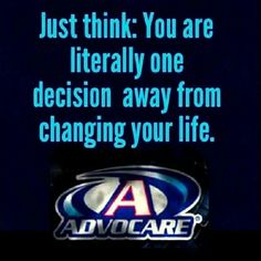 Whose ready for a 24 Day Challenge? Don't forget your Catalyst - Lipo in a Bottle https://www.advocare.com/151128427