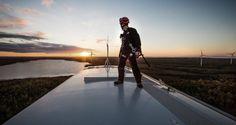 GE contribuye al crecimiento sustentable de América Latina - Noticias de Negocios, ResponsabilizaRSE en América Latina
