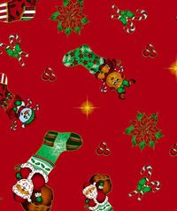 If you want buy cheap  Christmas Series table cloths, Baysoom must be a good choice. Table protector and plastic table covers here have reliable quality and nice price.Do come to Baysoom!
