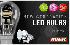 Buy light bulbs, G9 bulbs, dimmable energy saving light bulbs, G9 bulbs, LED and Halogen light bulbs and more at discounted rates.