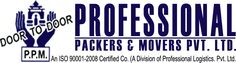 Professional Packers Movers (P) LTD. Delhi are ISO 9001:2008 certified Company. We are one of the trusted names in Delhi/NCR in the field of Packing or Household Relocation Services. Professional Packers & Movers Delhi (Like : South-Delhi, East-Delhi, West-Delhi, North-Delhi), are a leading company engaged in offering best Moving Services to our clients, at the most affordable rates. Our extensive experience in the Shifting business is one of our assets.