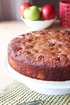 Cinnamon-Apple-Cake-Gluten-Free-Fix