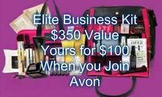 Start Avon for only $15 dollars!!!! Join my Avon Team GoalGetters #avon #avonrep #sellavon #sellavononline #holiday #money #discounts #earn #earnmoney #bonuses #checks #shopandearn #gifts #fun #women #beautyforapurpose #avonbrochure #lovewhatyoudo #dowhatyoulove #leadership #directsales #130yearsstrong #sisterhood