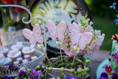 festa-jardim-sofia-dani-vinas-inspire-6