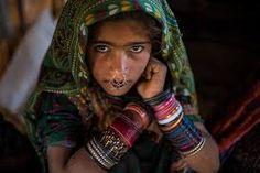 Dhaneta Jat tribe