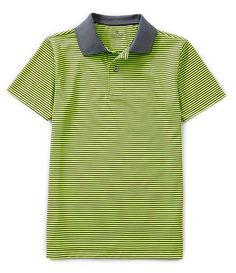 Shop our collection of Big Boys' Tee Shirts from your favorite brands including Hurley, Nike, Ralph Lauren, and more available at Dillard's. Striped Polo Shirt, Tee Shirts, Tees, Hurley, Big Boys, Dillards, Polo Ralph Lauren, Mens Tops, Club